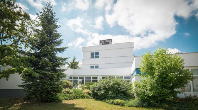 budova_ac_exterier_office