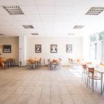 budova_ac_restaurant-3