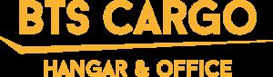 bts_cargo_logo-1