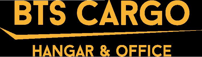 BTS Cargo