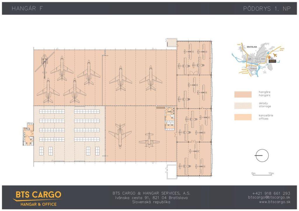 budova-f-hangar-1-np
