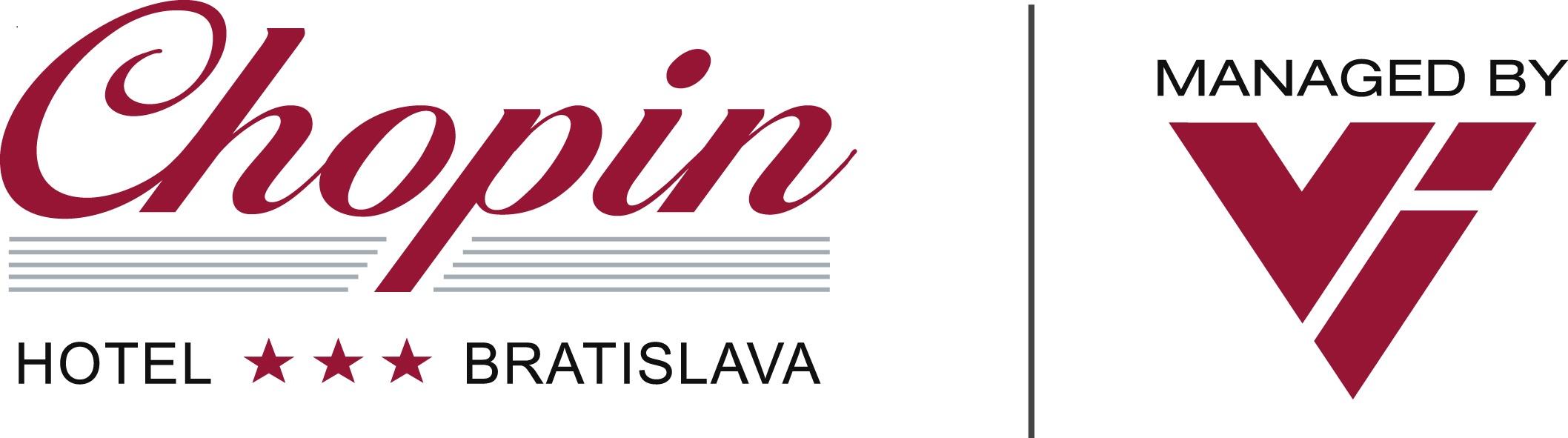 chopin_hotel_bratislava-with-vi