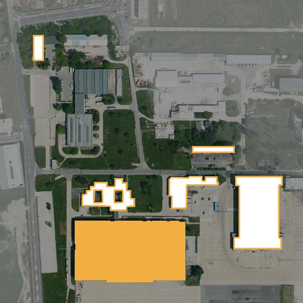 bts-mala-mapa