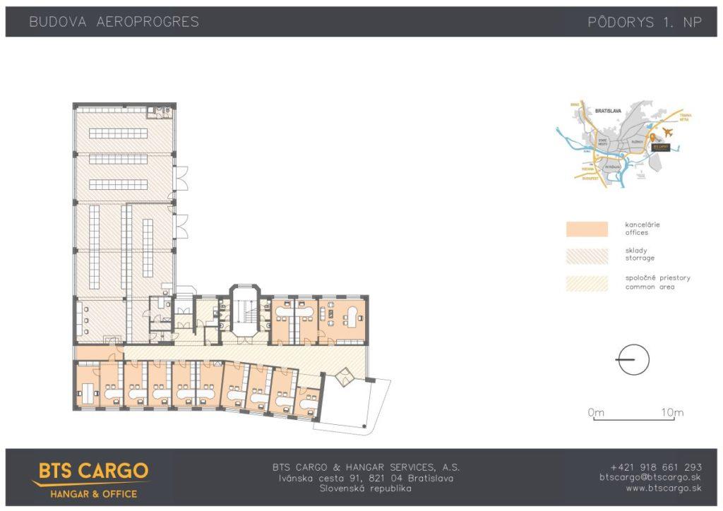 budova-aeroprogres-1-np