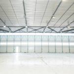 BtsCargo-HangarF-hangar-02