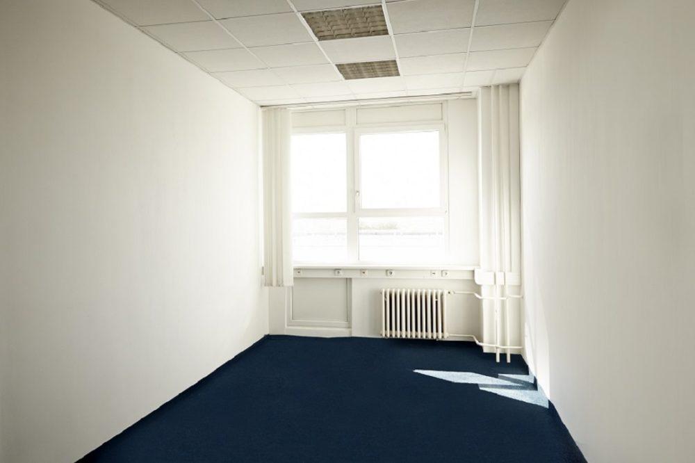 BtsCargo-budovaAC-kancelaria-01