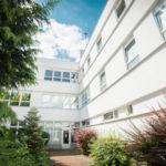 budova_ac_exterier_office_pohlad_atrium