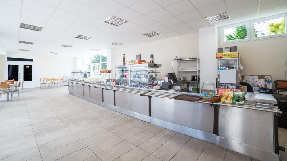 budova_ac_restaurant-2