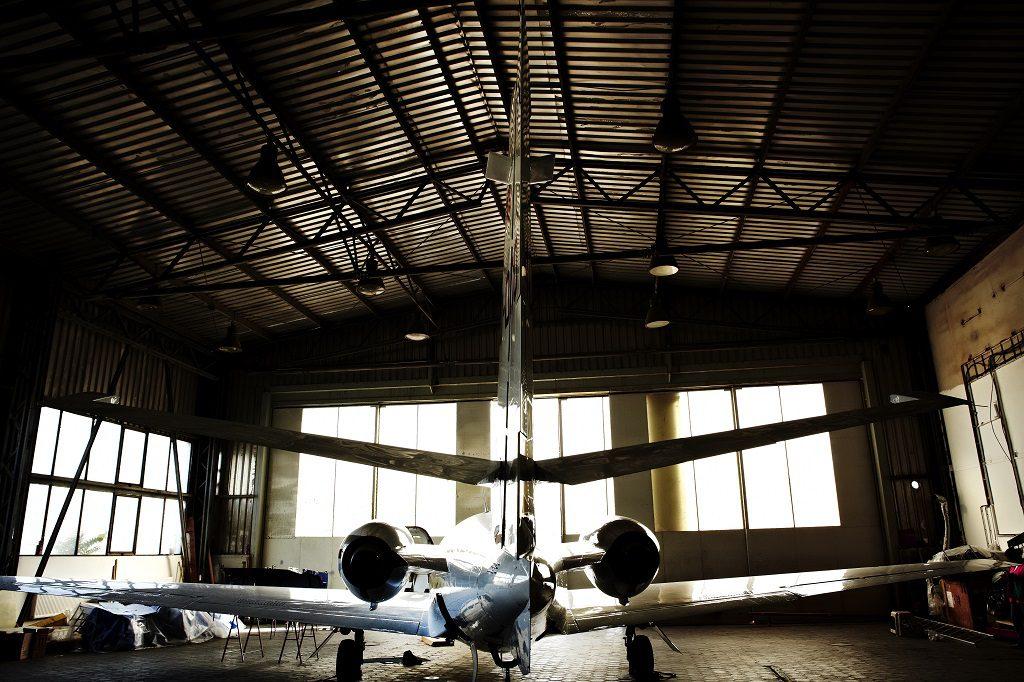 BTS_hangars_012